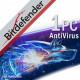 Bitdefender AntiVirus Plus 1PC/2Lata