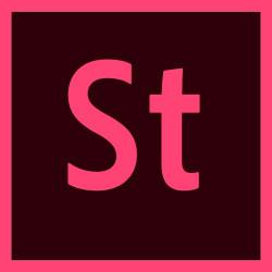 Adobe Stock (Other) ENG - 40 obrazów miesięcznie, licencja edukacyjna