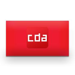 CDA Premium 20zł