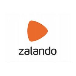 Doładowanie Zalando PL 50 PLN - Karta podarunkowa