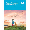 Adobe Photoshop Elements 2021 WIN/MAC