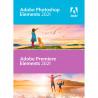 Adobe Photoshop Elements 2021 & Premiere Elements 202 WIN/MAC