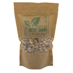 PISTACJE 1kg prażone solone solą himalajską Foods