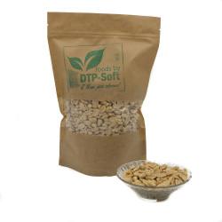 Orzeszki ziemne arachidowe bez soli Foods