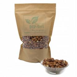 Orzechy Laskowe świeże naturalne smaczne Foods
