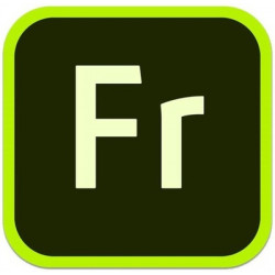 Adobe Fresco CC for Teams (2021) MULTI (iPad/Windows 10)
