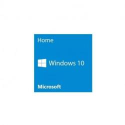 Microsoft Windows Pro PL 10