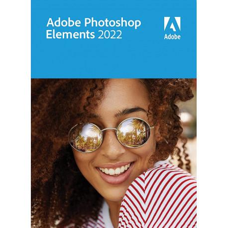 Adobe Photoshop Elements Windows 2022