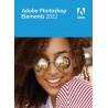 Adobe Photoshop Elements Win/Mac 2022