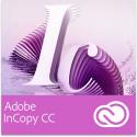InCopy + Pro Edition