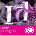 InDesign + Pro Edition