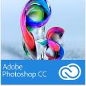 Photoshop + Pro Edition