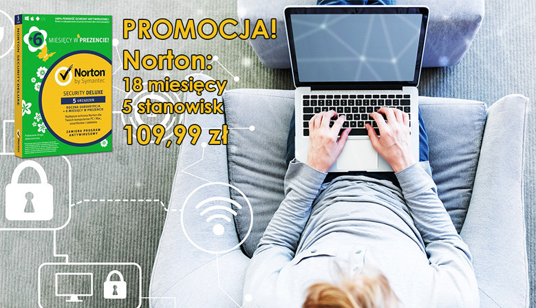 Norton_promocja
