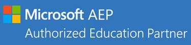 Microsoft_AEP